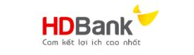 Hướng dẫn vay tiền HDBank 2021