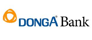 Hướng dẫn vay tiền ngân hàng Đông Á 2021